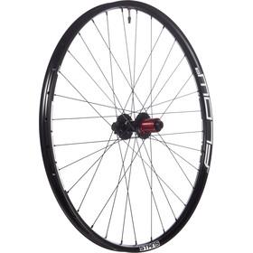 """NoTubes ZTR Flow EX3 Rear Wheel 27.5"""" Neo 12x148mm Shimano"""